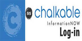 chalkable inow login